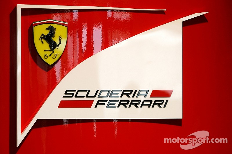 Ferrari admits 'mistakes' have hurt 2015 car