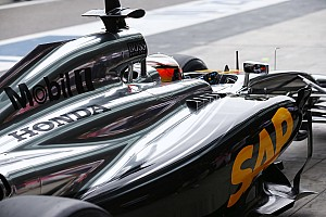 Formula 1 Breaking news FIA allows Honda to join engine 'unfreeze'
