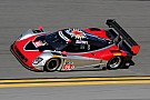RG Racing ready to turn dream into reality at Daytona