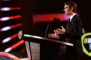 NASCAR Cup Breaking news Jeff Gordon calls a halt to full-time NASCAR career