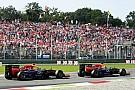 Ricciardo: 1000bhp 'would be awesome!'