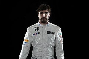 Formula 1 Breaking news Alonso: We expect a steep learning curve