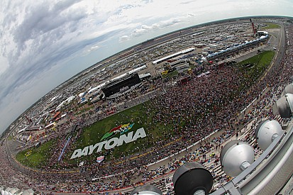 Your Motorsport.com guide to Florida Speedweeks