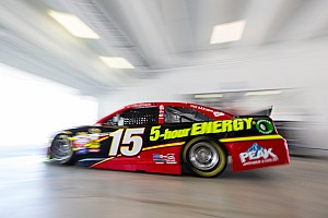 NASCAR Cup Breaking news Clint Bowyer promises to take more risks to win races
