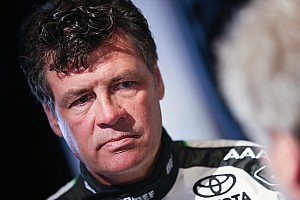 NASCAR Cup Preview Michael Waltrip Daytona 500 preview