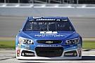 Earnhardt, Gordon top Friday practice sessions ahead of Daytona 500