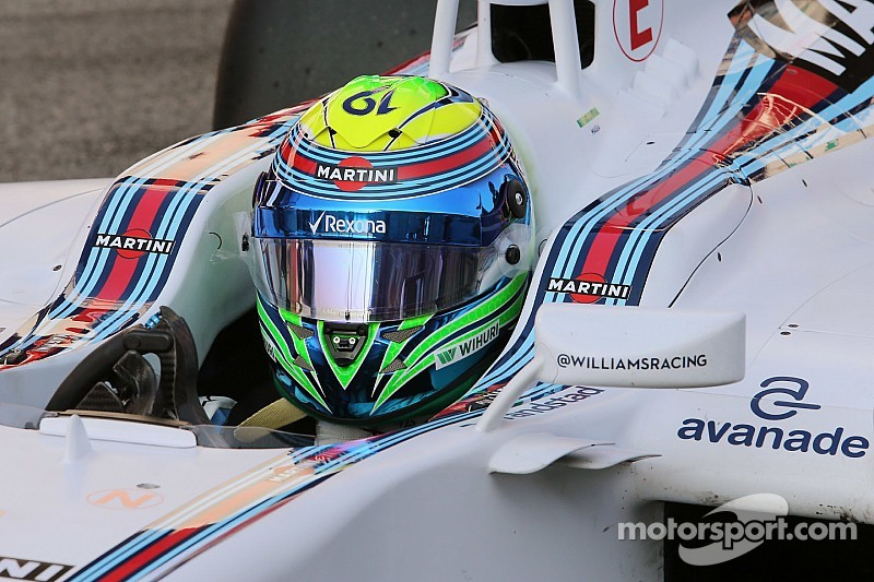 Let drivers express themselves, says helmet painter