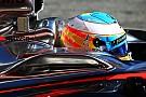 No hay evidencia de 'electrocución' a Alonso, dice Dennis