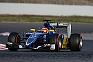Sauber is satisfied with the final preparations before the season opener
