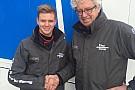 Schumacher's son to make F4 debut