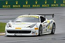 Ferrari of Fort Lauderdale roars into Homestead