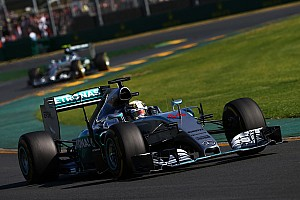 Formula 1 Breaking news Red Bull urges FIA to act on Mercedes domination