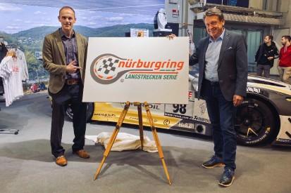 VLN bekommt 2020 neuen Namen: Nürburgring Langstrecken-Serie