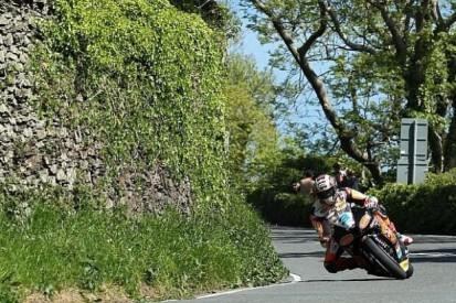 Keine Rennen auf der Isle of Man 2020: Auch Classic TT abgesagt