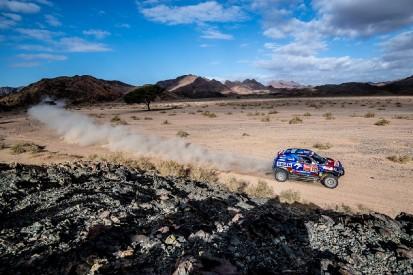 Marathonsport: Neustart im September mit drei Rallyes