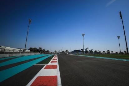 "Kwjat: Imola-Test zeigt ""falsche Richtung"" der regulären F1-Strecken"