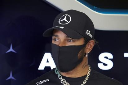 Lewis Hamilton: WM-Titel 2020 wäre mehr wert als je zuvor