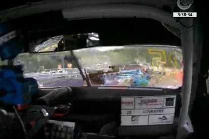 nürburgring.tv verspricht: Onboard-Qualität ab VLN2 viel besser