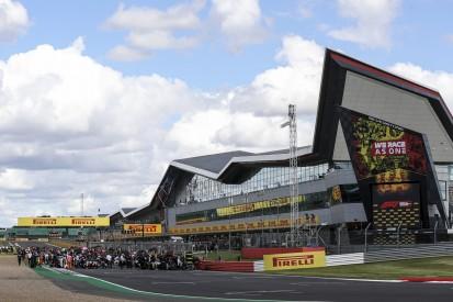Nichts verpassen: So kannst du die Formel 1 in Silverstone LIVE verfolgen!