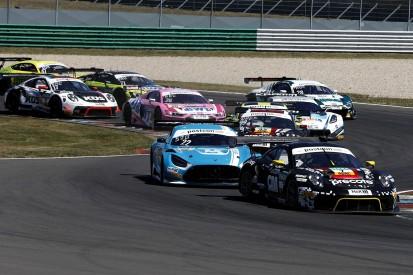 Drei Abschüsse gegen Porsche (1/3): Hätte Stolz bestraft werden müssen?