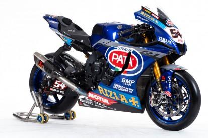 Defekte an der Yamaha R1: Ursachen für Zuverlässigkeits-Probleme bekannt