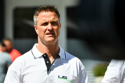 """Ralf Schumacher: Halbgare Strafe für Racing Point """"nicht gut für die Formel 1"""""""