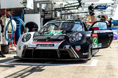 GTE Pro bei 24h Le Mans 2020: Porsche fürchtet Nachteil