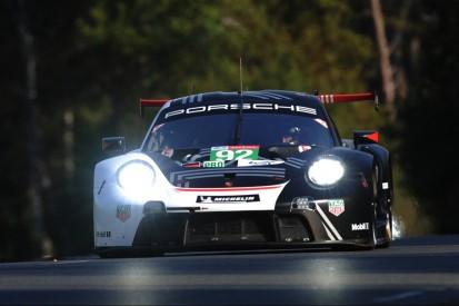 Porsche zu langsam! Haben Aston Martin und Ferrari geblufft?