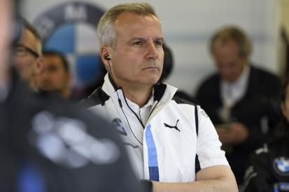 Nach Skepsis an Bergers DTM-Konzept: Wieso BMW am Ende zustimmte