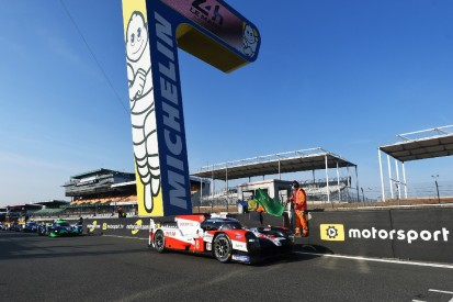 Motorsport Tickets erwirbt britischen Reiseanbieter Travel Destinations