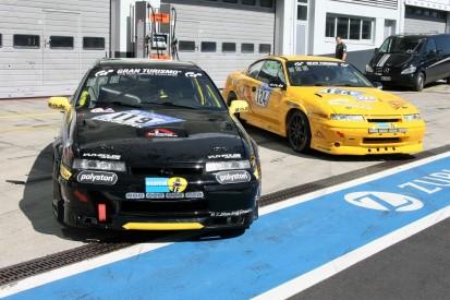 Opel-Team TJ Racing beendet Nordschleifensaison wegen Corona