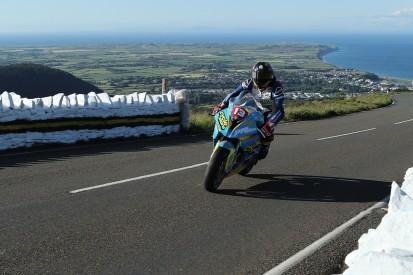Corona-Situation zu unsicher: Isle of Man TT fällt auch 2021 aus