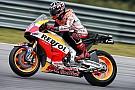 MotoGP - Marquez et Lorenzo au sommet, Ducati se rapproche