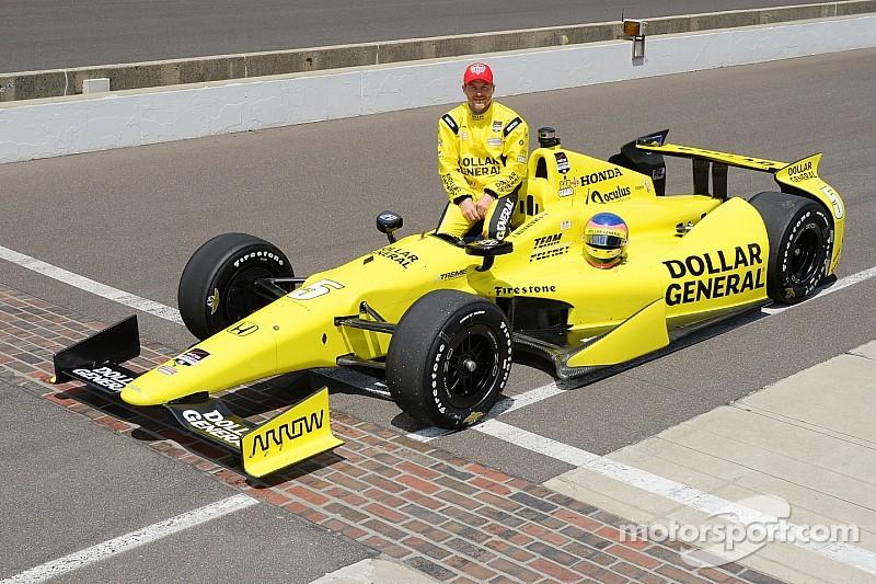 Formule E ou IndyCar, Villeneuve veut courir en monoplace