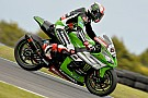 Jonathan Rea assomme la concurrence