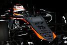 Hülkenberg compte sur la fiabilité de la Force India