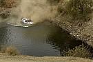 WRC - Tänak appelle la FIA à améliorer la sécurité des spéciales