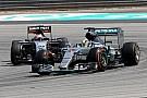 Hamilton regrets F1 strategy decisions