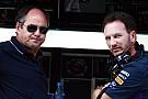 Berger se lanza contra Ecclestone