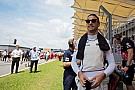 Баттон: С европейских гонок будем бороться за очки