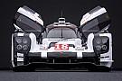 ¿Porsche es realmente el nuevo líder en LMP1?