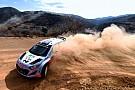 Hyundai получит второе обновление