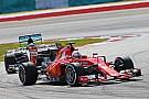 Mercedes - Un nouveau coup de chaud est-il possible face à Ferrari ?