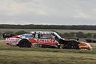JP Racing: Clasificó 3º con Ortelli
