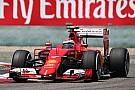 Räikkönen -