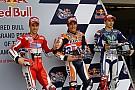 MotoGP - Qualifs : Rien n'arrête Marc Márquez à Austin !