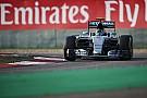 Vettel and Ferrari too close for comfort – Lauda