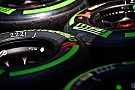 Pirelli: Температура станет главным фактором в Бахрейне