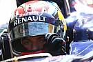 Brundle - Verstappen a déjà tout d'un Senna et d'un Schumacher