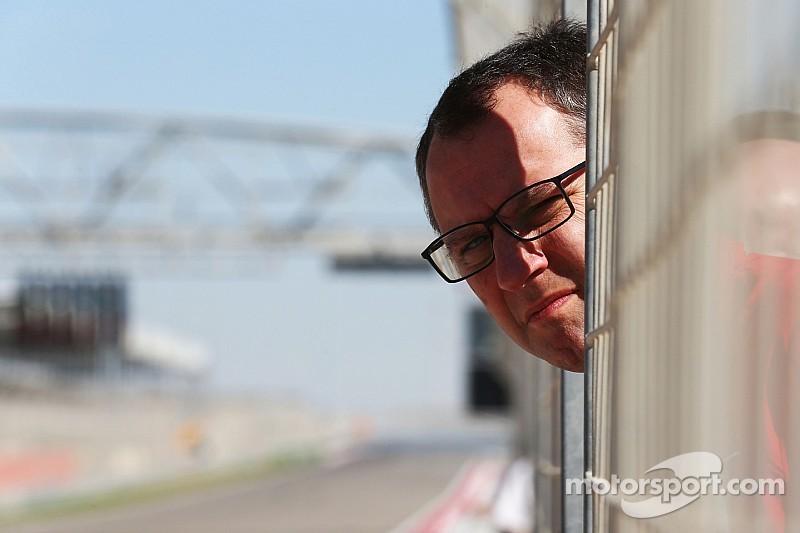 Регламент Формулы 2 могут представить через два месяца